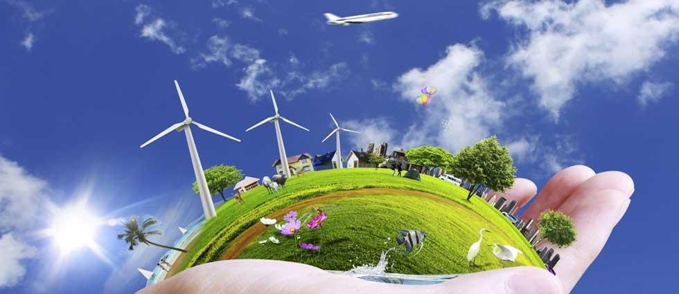 Nepokretni izvori onečišćavanja okoliša
